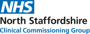 North Staffordshire Clinical Commissioning Group (CCG)